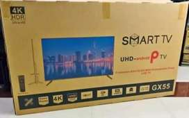 Sony 40 smart 14999 discount offer price
