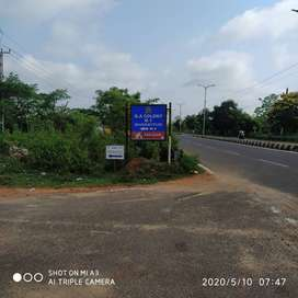 2400 sqrft ga free hold plot sale at bharatpur ga colony bhubaneswar