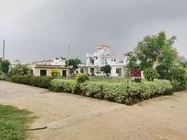 Freehold plots , sapno ka Aashiyana
