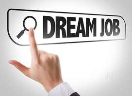 A Dream Job For Male Earn 15k to 20k Daily