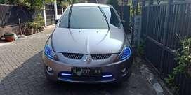 Mitsubishi Grandis (2006)