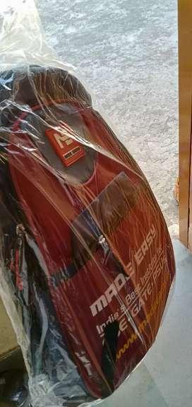 School bag 1pc