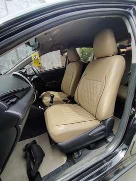 Sarung jok, jok custom, karpet dasar mobil