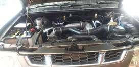 Panther ls turbo 2004 m/t full ori body kaleng