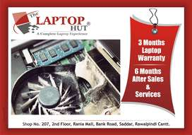 Laptop service | windows installation | Repairing | LAPTOP HUT