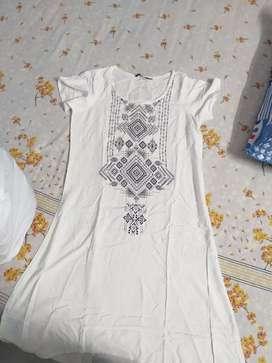 Kurti from sristi collection