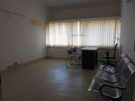 26sqmt Office premises for Rent in Porvorim, North-Goa.(12k)