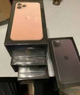 Performance of latest models of apple i phone is amazing & also with s