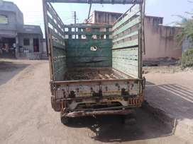 SELL FOR TRANSPORT VECHNICLE  TATA ACE