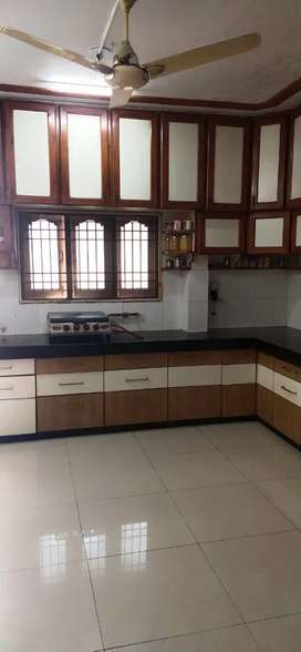 2BHK Flat for Sell in Palanpur, Surat.