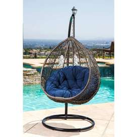 Swing chair for gifting purpose