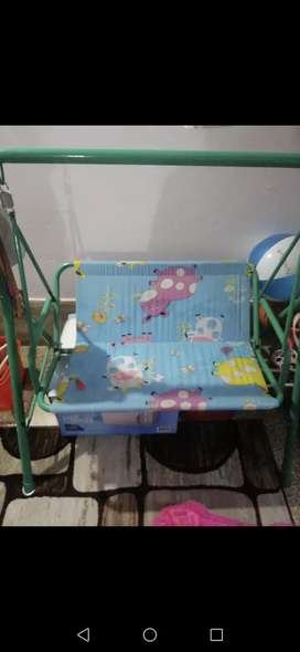 Kids swing for sale