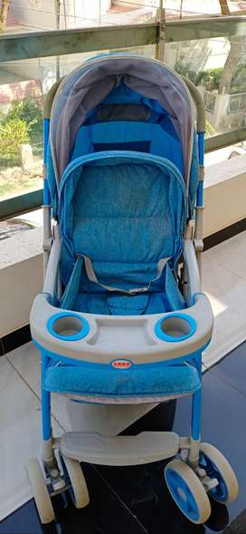 Kids stroller (child till 5 year) export quality product