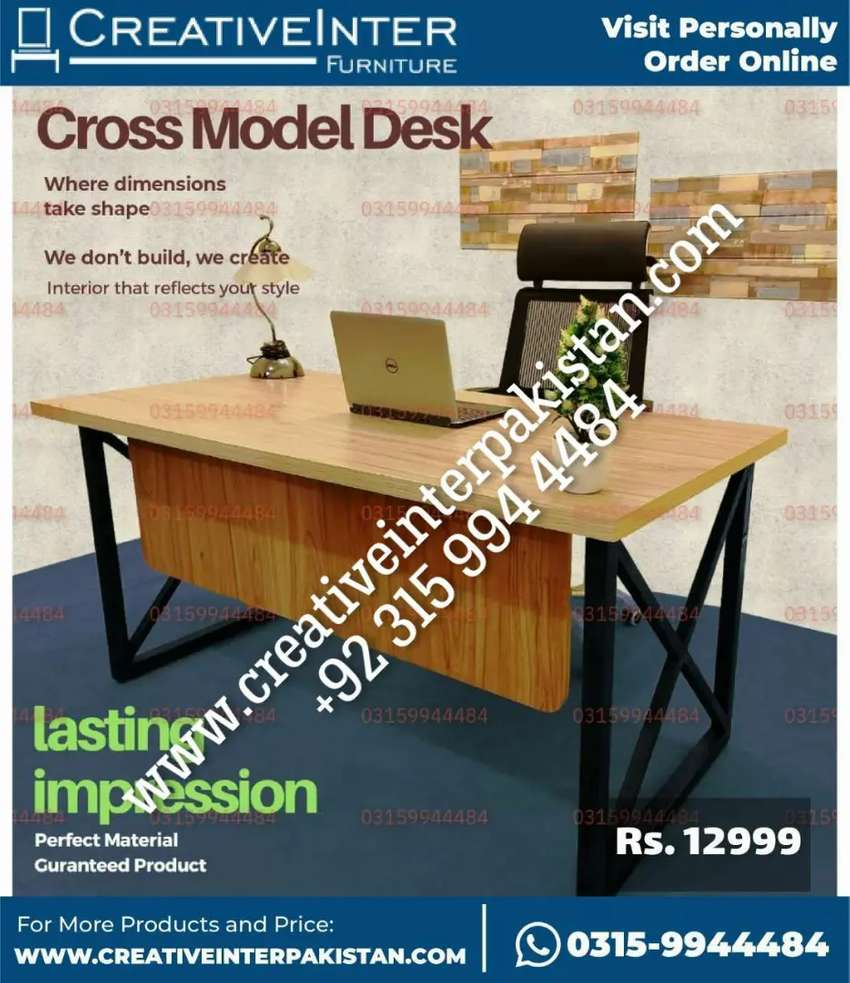 Office table qualityassured sofa bed set workstation dining study