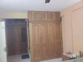 Tripunithura Vadakkekotta 3 Bed Furnished Flat Rent (NoElectronicItems