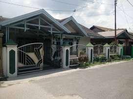 Rumah Murah Sampit, Strategis Area Pendidikan