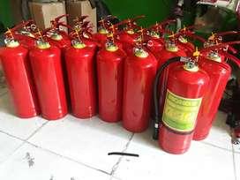 Apar//Alat Pemadam Api//Firesafety