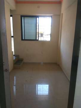 1 bhk room rent in navi mumbai