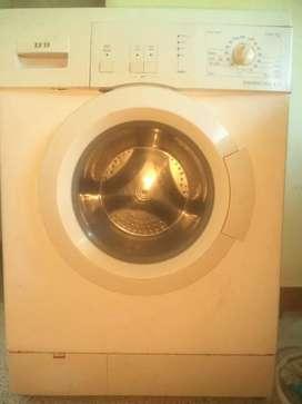 IFB Senorita DX Front load Washing Machine for SALE