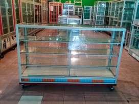 steling Panjang 1500x40x100