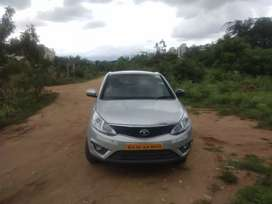 Vehicle in very good condition