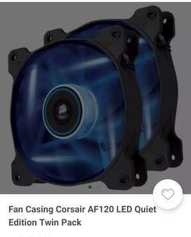 Kipas Casing Corsair AF120