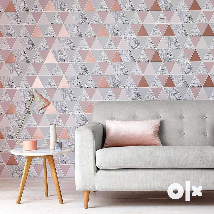 High Quality Imported Wallpaper at reasonable price 0