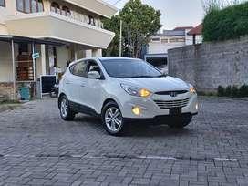 Hyundai tucson 2011 no crv   2010   2009   2012  
