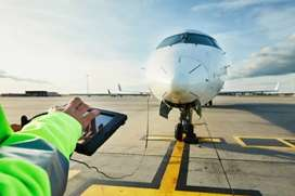 Urgent Requirement For Supervisors  At Mumbai Airport