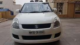 Maruti Suzuki Swift 2011-2014 ZXI, 2011, Petrol
