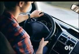 I am a Acting Driver (Car Driver) T.nagar..