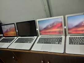 aplle used macbooks retina, air, pro all model
