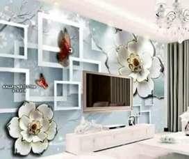 Gordyn gorden gordeng wallpaper  906