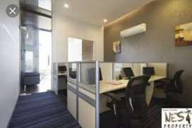CABIN SHOPS SHOWROOMS OFFICE SPACE AVAILABLE