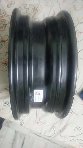 Swift car wheel 2000