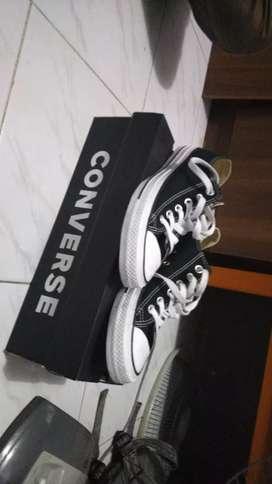 Sepatu All Star Converse Original