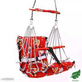 Hanging swing Chair for kids (new with home delivery)