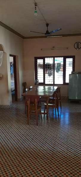 House for sale in thachudaparambu