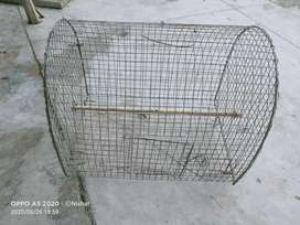 I want sell my bird cage and bird prt udhampur