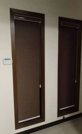 Window Blinds | Automations