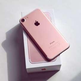 Get iPhone 7 at best price