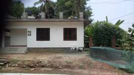 Interested to sell my house for 20 lakhs.