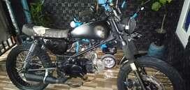 motor win style