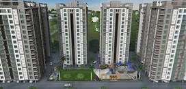 3 bhk luxurius project.