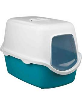 Litter Tray with Cover
