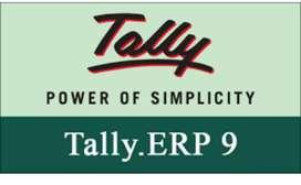 Available Accountant (tally Operator)