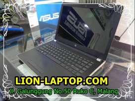 Laptop HP 14-bw0xx