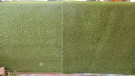 Carpet & wooden plywood material and furniture