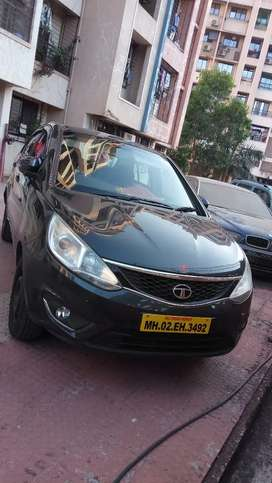 Tata zest for sale T permit car