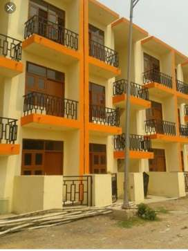 Uppal shouthened   flats for sale sector 49 in grgaon.